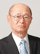理事長 岡田浩明